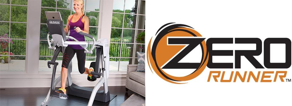 zerorunner-topnews